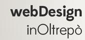 Jochen Wenz - InOltrePo WebDesign