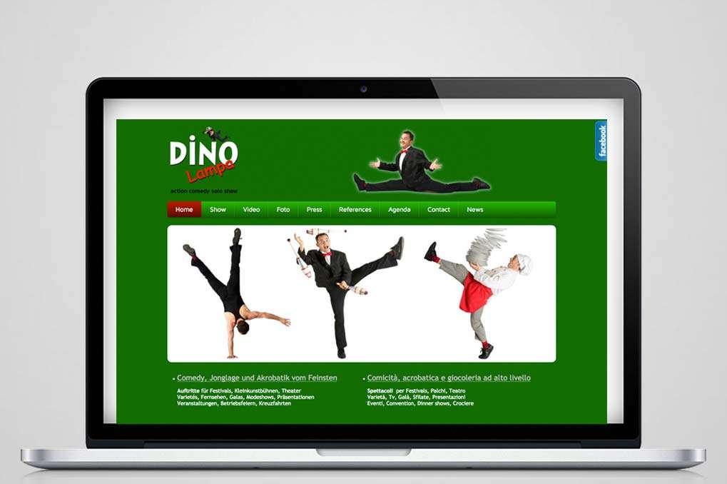 dinolampa.com