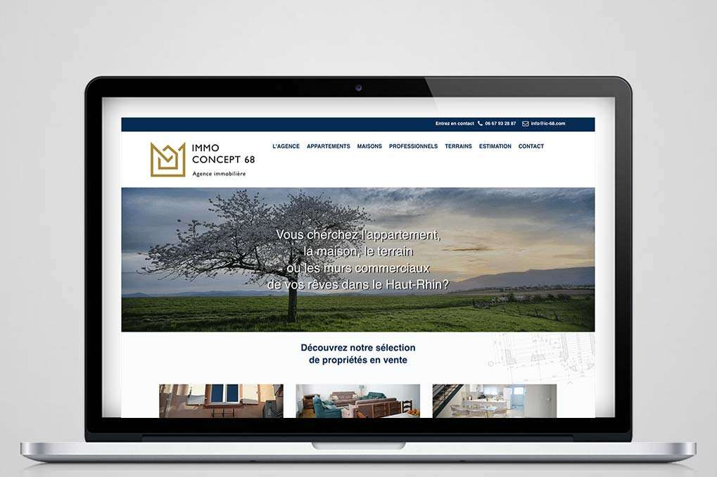 Restyling dinolampa.com (COMING SOON)